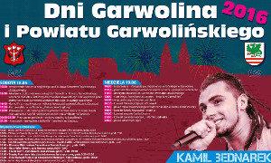 Dni Garwolina