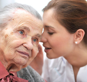 Hospicjum szuka pielęgniarki/pielęgniarza