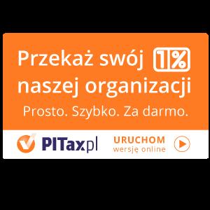 pitax-new-uruchom2