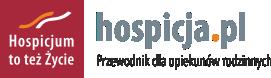 XIII Kampania Hospicjum to też życie – Opiekun rodzinny-samotny bohater