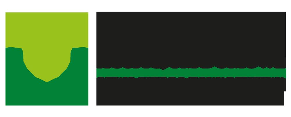 EMPATIA HOSPICJUM DOMOWE